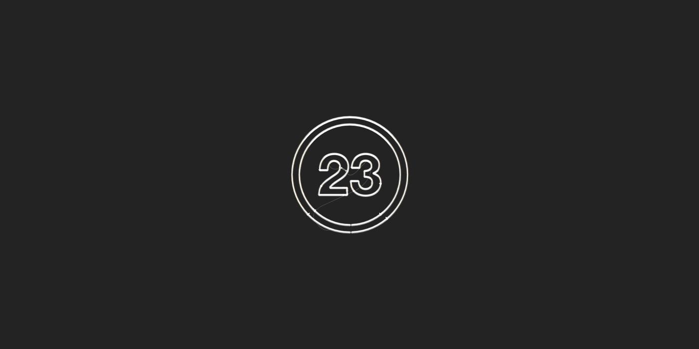 (c) 23.design